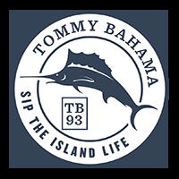 Tommy Bahama Spirits